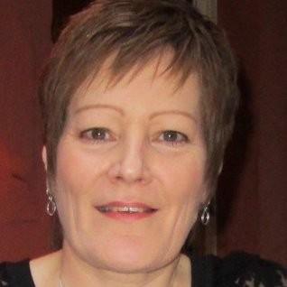 Sandra Brydon