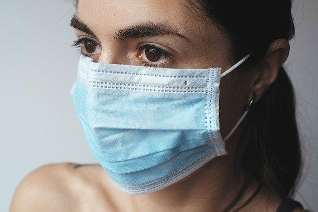 https://www.scottishhousingnews.com/uploads/coronavirus-mask-pixa.jpg